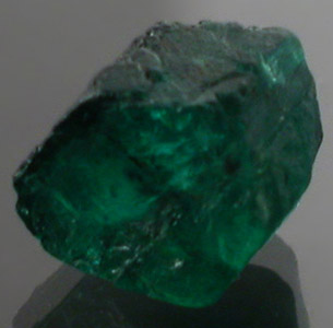Mine Direct Emerald Cabbing Amp Faceting Rough Lot From