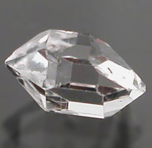 herkimer quartz encyclopedia properties and crystal diamond meaning information example photos