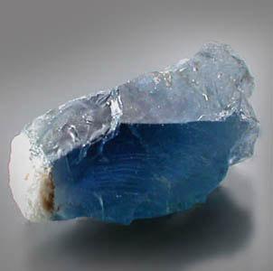 Mine Direct Cornflower Blue To Velvet Kashmir Blue Afghani